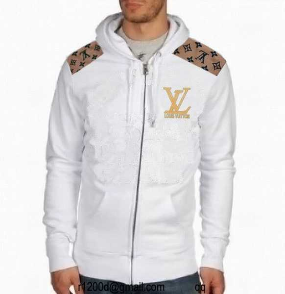 sweat shirt de marque homme sweat louis vuitton magasin. Black Bedroom Furniture Sets. Home Design Ideas