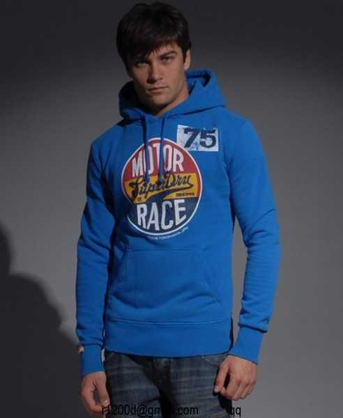 sweat a capuche superdry homme,sweat a capuche superdry pas cher,sweat  superdry pas f4eb9d4d5a0d