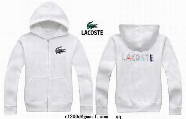 sweat a capuche zippe lacoste pas cher sweat lacoste rouge sweat capuche lacoste live. Black Bedroom Furniture Sets. Home Design Ideas