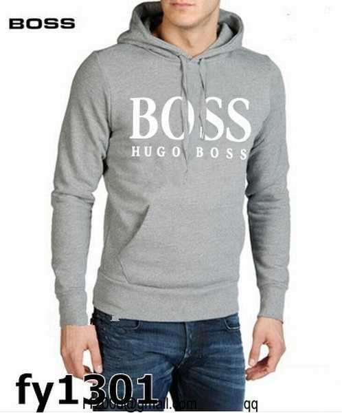 sweat capuche hugo boss blanc lot de sweat hugo boss sweat hugo boss capuche pas cher france. Black Bedroom Furniture Sets. Home Design Ideas