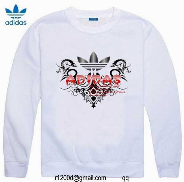 sweat nike gris homme sweat nike le moins cher sweat adidas homme france. Black Bedroom Furniture Sets. Home Design Ideas