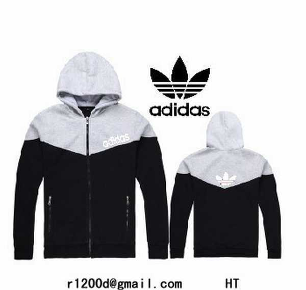 5087f816c57d7 sweat adidas homme fashion,sweat zippe capuche homme adidas,sweat adidas  magasin