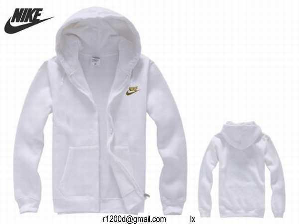 sweat shirt adidas blanc sweat adidas imitation sweat zippe capuche homme adidas paypal. Black Bedroom Furniture Sets. Home Design Ideas