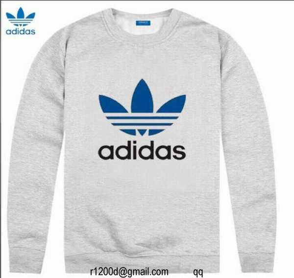 sweat shirt adidas blanc sweat adidas imitation sweat zippe capuche homme adidas paypal. Black Bedroom Furniture Sets. Home Design Ideas