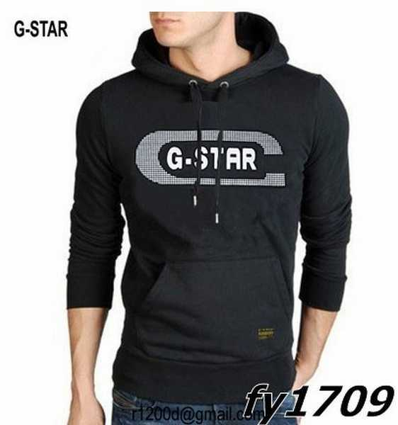 sweat g star a bas prix sweat g star prix neuf sweat g star homme nouvelle collection homme. Black Bedroom Furniture Sets. Home Design Ideas