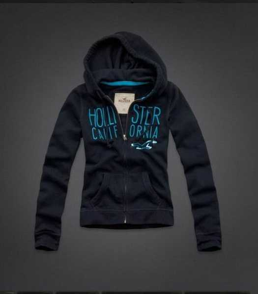 sweat hollister rouge hollister france nouvelle collection. Black Bedroom Furniture Sets. Home Design Ideas