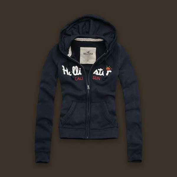vetement hollister en france sweat hollister femme sweat. Black Bedroom Furniture Sets. Home Design Ideas