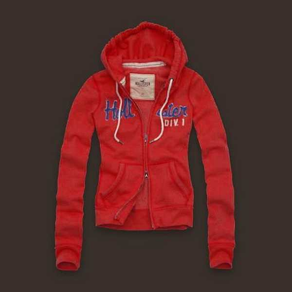 sweat hollister rouge hollister france nouvelle collection sweat hollister femme prix homme