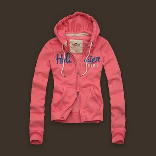 sweat hollister femme 2014 sweat zippe femme marque sweat. Black Bedroom Furniture Sets. Home Design Ideas