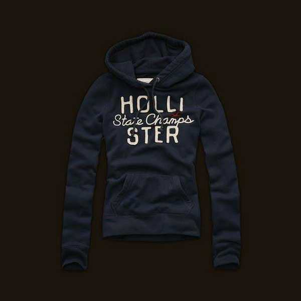 sweat hollister en solde sweat hollister pas cher femme sweat hollister pas cher femme. Black Bedroom Furniture Sets. Home Design Ideas