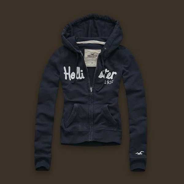sweat capuche femme hollister vetements hollister belgique vetement hollister femme. Black Bedroom Furniture Sets. Home Design Ideas