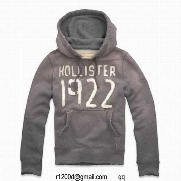 sweat hollister homme 2014 sweat hollister homme discount sweat a capuche homme de marque. Black Bedroom Furniture Sets. Home Design Ideas