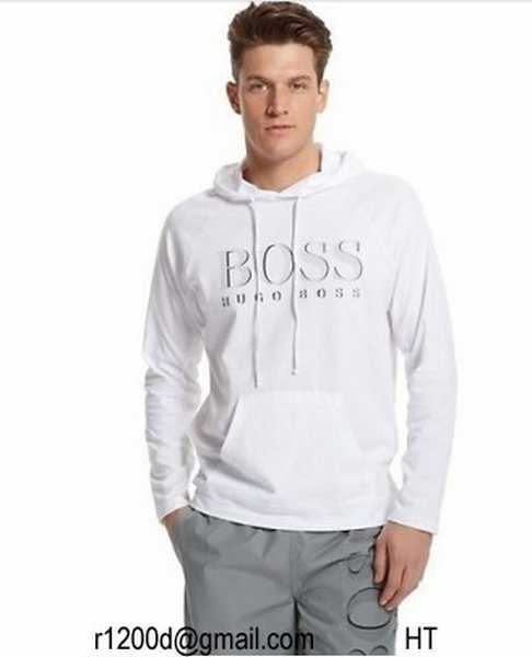 sweat hugo boss pas cher france sweat a capuche hugo boss gris sweat hugo boss homme rose. Black Bedroom Furniture Sets. Home Design Ideas