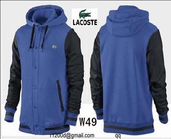 sweat lacoste homme pas cher sweatshirt a capuche lacoste sweat lacoste prix redoute. Black Bedroom Furniture Sets. Home Design Ideas