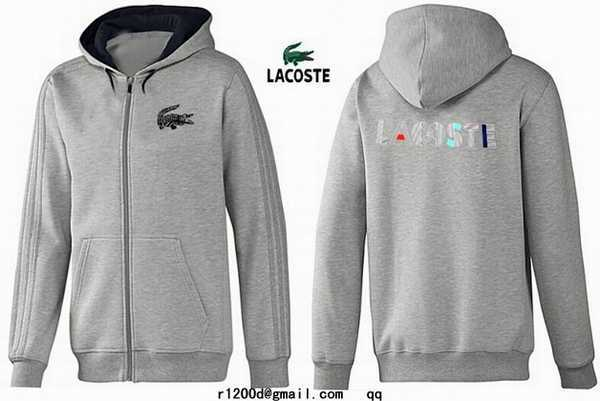 sweat lacoste homme solde sweat a capuche paris sweat. Black Bedroom Furniture Sets. Home Design Ideas
