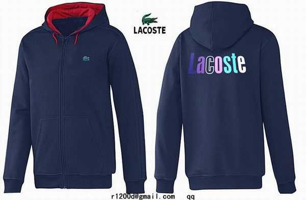 sweat lacoste homme solde sweat a capuche paris sweat lacoste en solde. Black Bedroom Furniture Sets. Home Design Ideas