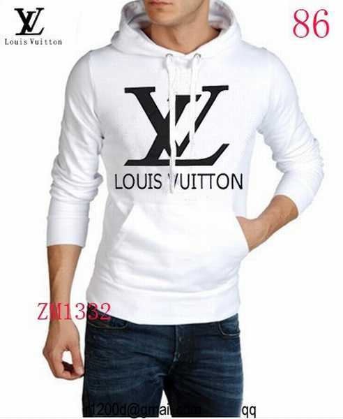 sweat a capuche louis vuitton pas cher sweat a capuche louis vuitton homme sweat louis vuitton. Black Bedroom Furniture Sets. Home Design Ideas