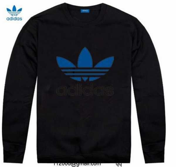 sweat adidas homme pas cher sweat nba france sweat nike vente en ligne. Black Bedroom Furniture Sets. Home Design Ideas