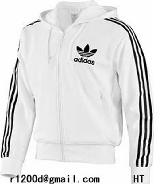 sweat a capuche adidas destockage sweat capuche adidas homme pas cher sweat a capuche nike homme. Black Bedroom Furniture Sets. Home Design Ideas