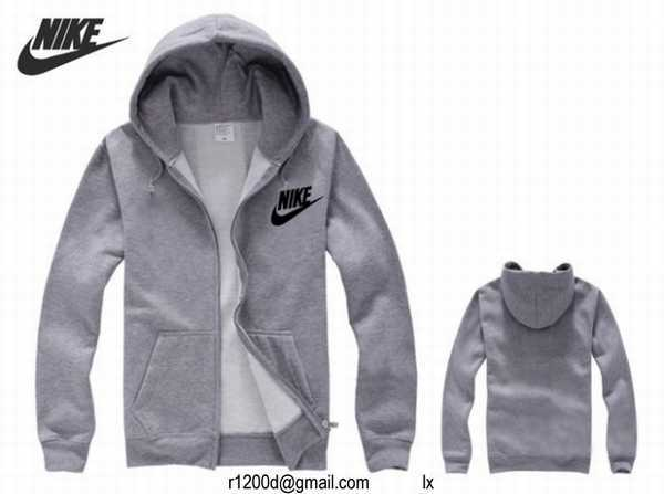 high quality uk store good texture sweat nike nouveau,sweat shirt capuche homme adidas,sweat ...
