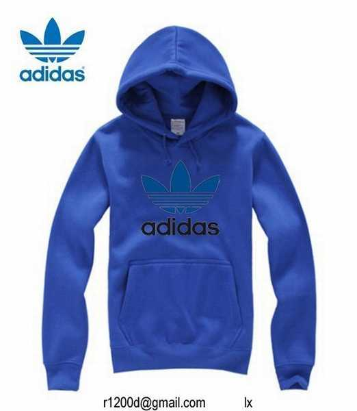sweat nike nouvelle collection,sweat adidas homme capuche