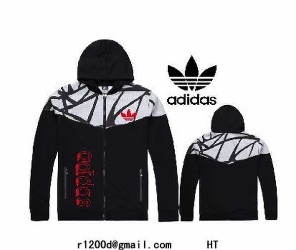 sweat adidas homme capuche sweat nike barcelone sweat zippe a capuche nike prix. Black Bedroom Furniture Sets. Home Design Ideas