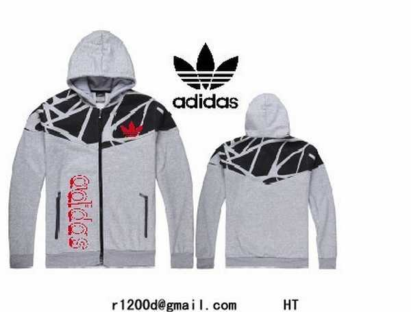 good service best sale better sweat shirt adidas blanc,sweat adidas imitation,sweat zippe ...