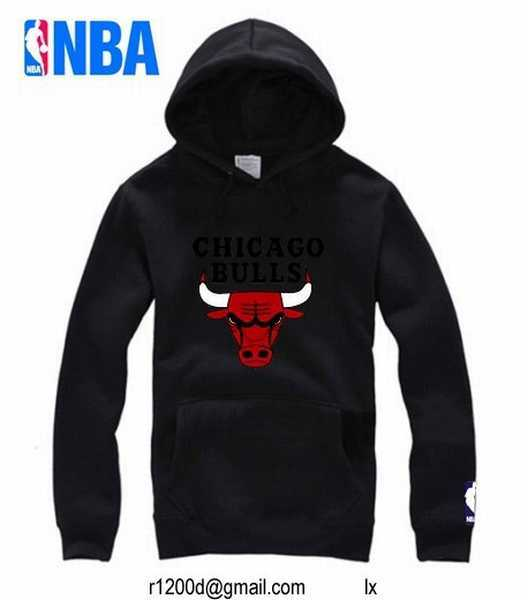 2d72c93b25df sweat lakers soldes,sweat lakers a vendre,sweat capuche NBA homme ...
