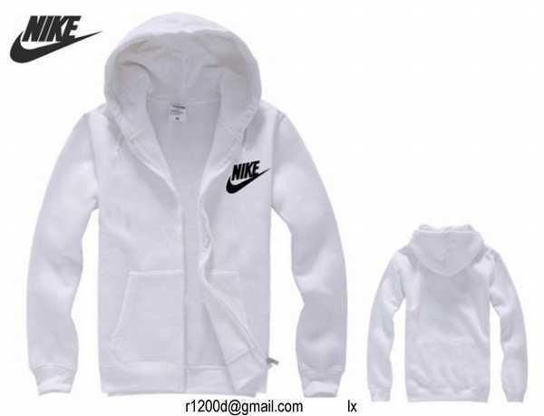 sweat shirt adidas blanc,sweat adidas imitation,sweat zippe
