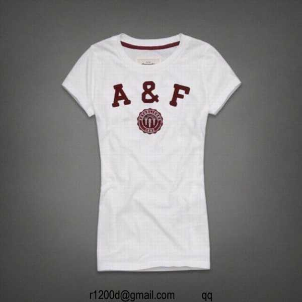 abercrombie chat Abercrombie & fitch has recently begun expanding into kids' clothing, and you can now find abercrombie & fitch children's wear with the same cool style as the adult ranges both online and in stores.