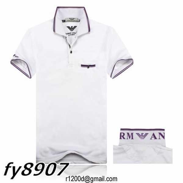 t shirt armani ea7 a vendre,t shirt de marque discount,polo manche longue e68a18e52e2