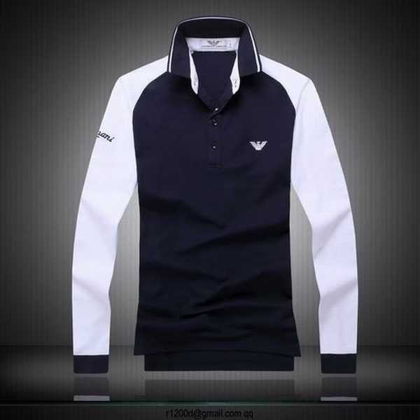 polo armani bleu marine polo armani a vendre prix polo emporio armani homme france. Black Bedroom Furniture Sets. Home Design Ideas