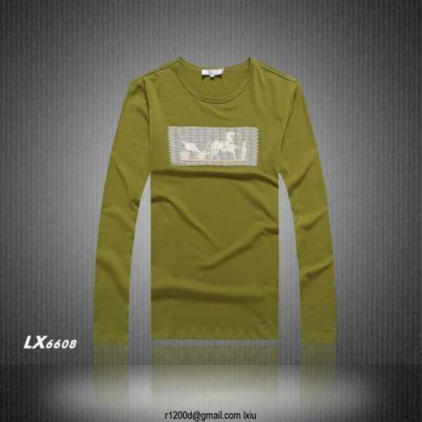 achat t shirt hermes,t shirt hermes discount,t shirt hermes homme 25 ... 4303da24936