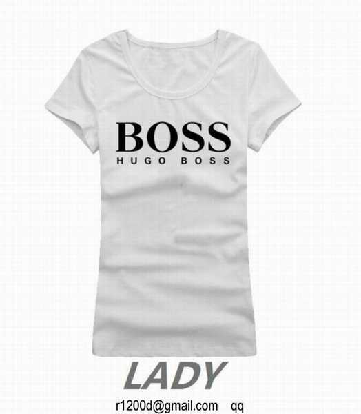 d298730039 t-shirt boss femme,t shirt hugo boss femme beige,t shirt hugo boss ...