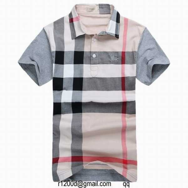 0a98a0921a4a t shirt burberry collection 2013
