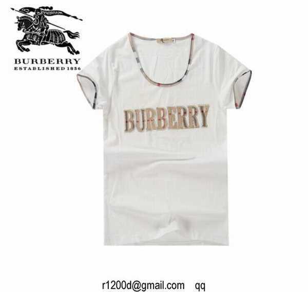 8ed2bc87b13dd6 t-shirt burberry femme prix,t-shirt burberry femme a vendre,t-shirt ...