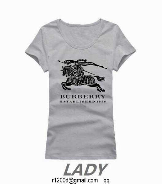 dda14e94873b2 t-shirt burberry femme prix,t-shirt burberry femme a vendre,t-shirt ...