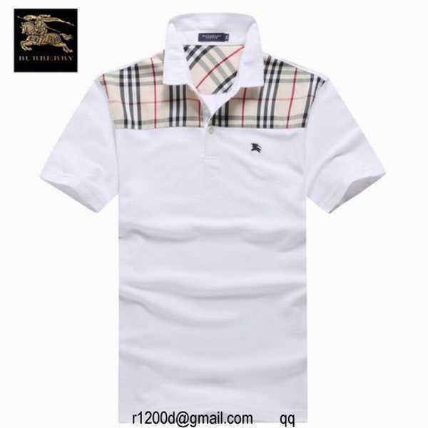 t-shirt burberry golf,grossiste burberry chine,grossiste t shirt manche  longue burberry cd3c40df1ae