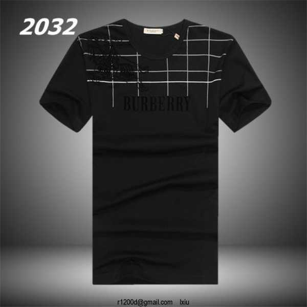 t shirt burberry magasin,polo burberry homme 2014,tee shirt burberry manche  longue discount 3da1b19191ba