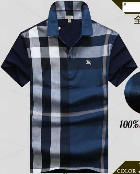 t shirt burberry moins cher achat polo neuve pas cher t shirt manche longue de marque homme. Black Bedroom Furniture Sets. Home Design Ideas
