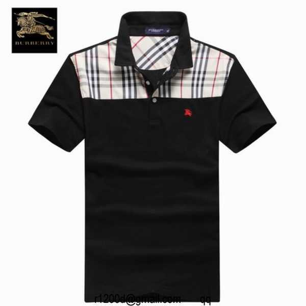 polo burberry noir homme t shirt manche longue burberry magasin t shirt burberry homme manches. Black Bedroom Furniture Sets. Home Design Ideas