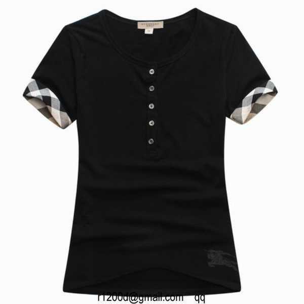 t shirt burberry femme prix t shirt burberry femme a. Black Bedroom Furniture Sets. Home Design Ideas