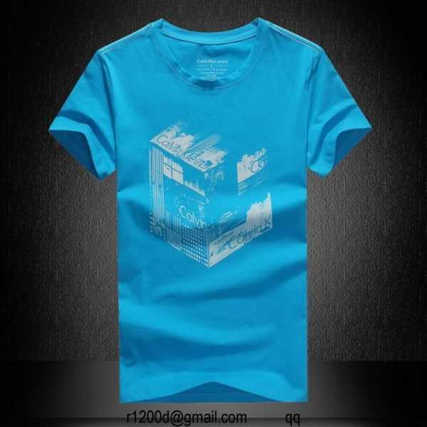 t shirt calvin klein nouvelle collection,t shirt calvin