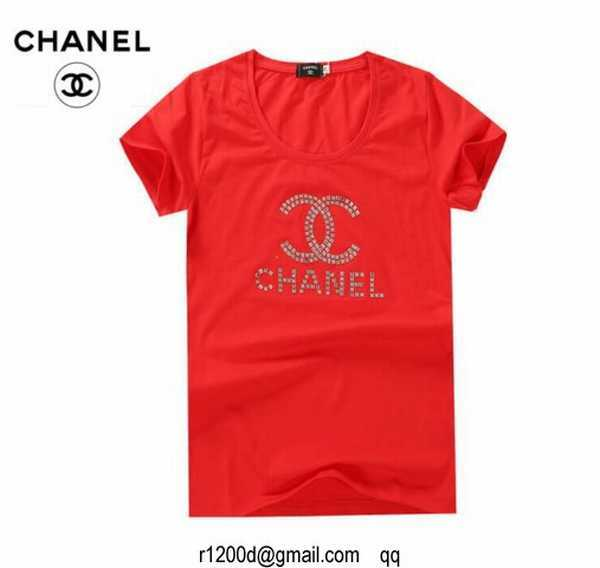 t-shirt chanel femme beige,t shirt chanel femme nouvelle collection 2014,t 9bcf424665f