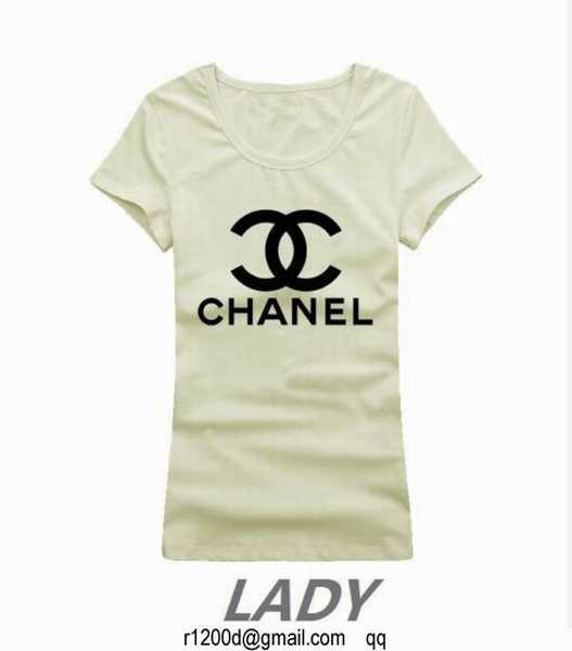 t shirt chanel femme blanc tee shirt femme ete 2014 t shirt chanel femme prix. Black Bedroom Furniture Sets. Home Design Ideas