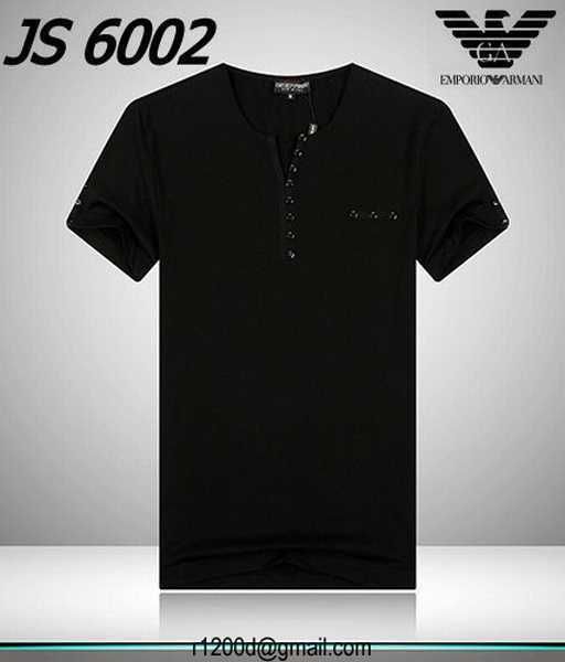 t shirt manche longue homme marque pas cher vente de t shirt de marque t shirt armani jeans homme. Black Bedroom Furniture Sets. Home Design Ideas