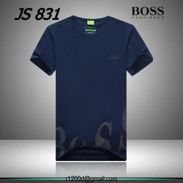 manteau boss pas cher,Chaude Trench Hugo Boss Homme Pas Cher Parka en Coton  Manteau 9c3d61ab011