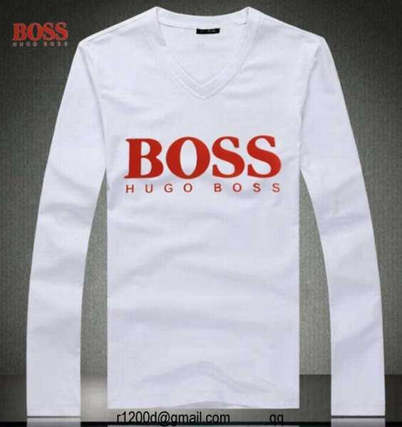 t shirt col v manche longue hugo boss polo hugo boss solde t shirt col v manche longue hugo boss. Black Bedroom Furniture Sets. Home Design Ideas