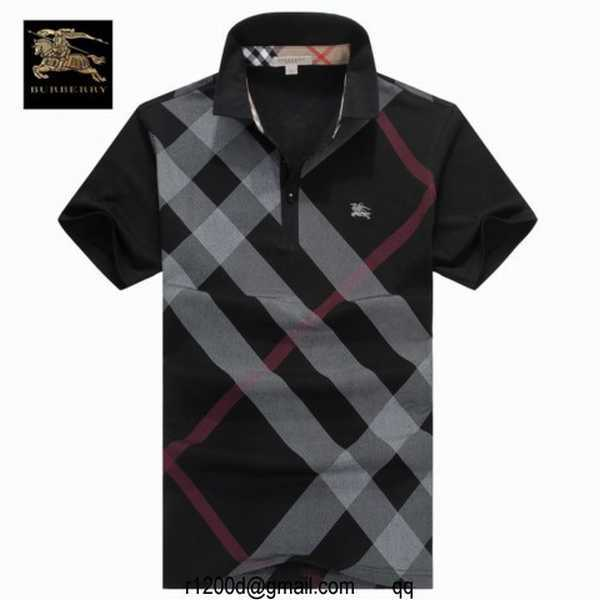t shirt burberry homme manches courtes polo burberry imitation polo de marque a prix discount. Black Bedroom Furniture Sets. Home Design Ideas