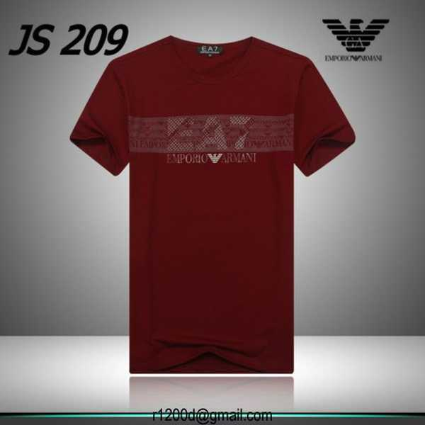 t shirt emporio armani homme pas cher tee shirt manche longue armani homme site t shirt emporio. Black Bedroom Furniture Sets. Home Design Ideas